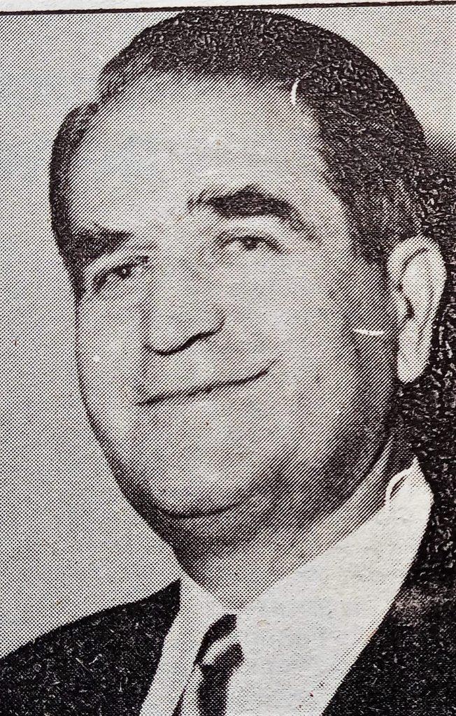Đorđe Karaklajić