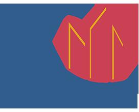 Logo udruženja Kolektiv Užice